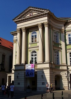 Prague-Estates-Theater