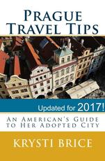 Prague-Guidebook
